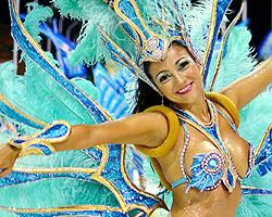 carnaval_web2