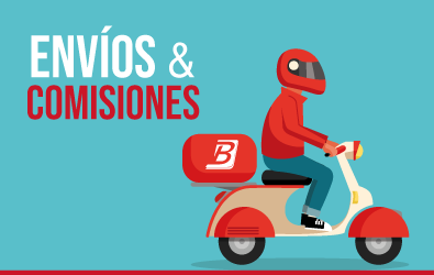comisionista chivilcoy buenos aires